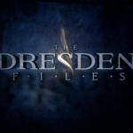 Dresden Files. TV Series.