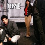 Street Time. TV Series