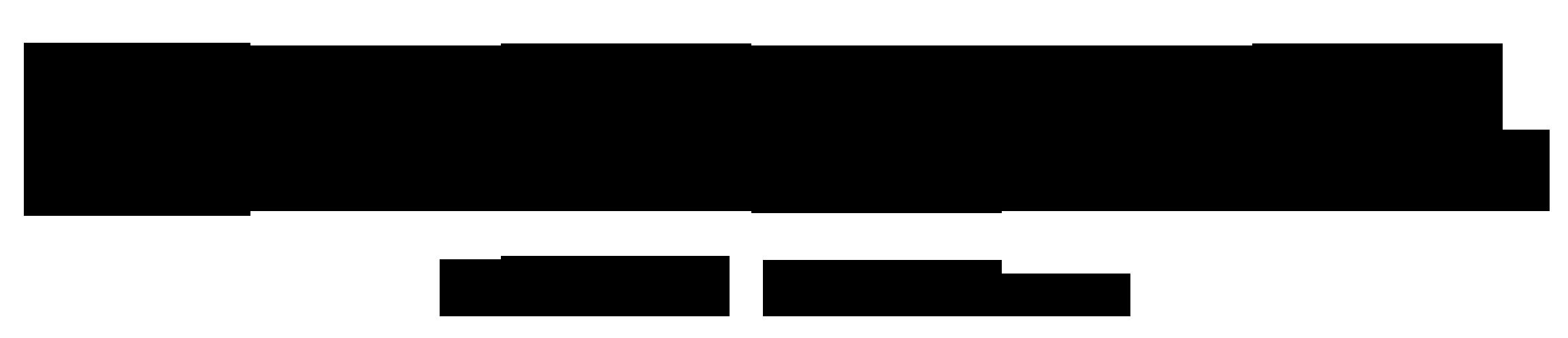 Calabretta - Sartorial Menswear